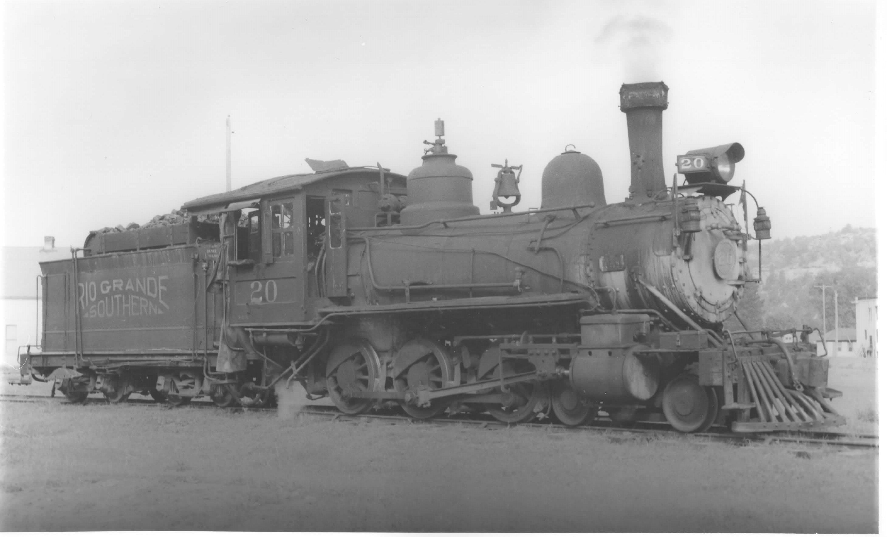 RGS #20 Dolores 8 1948.jpg