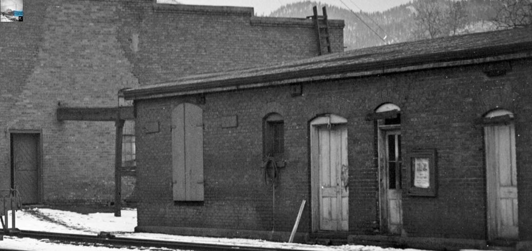 Dec. 1947 ngdf.jpg