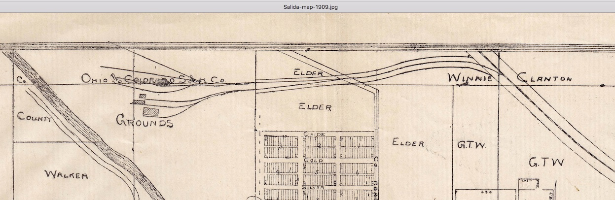 salida-industry-1909.jpg