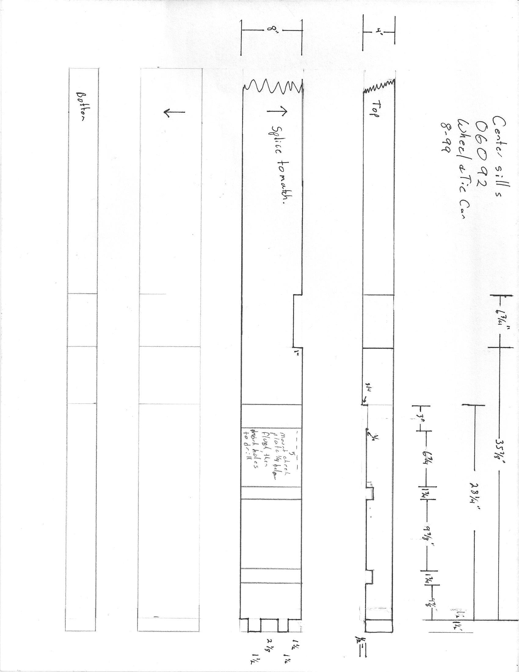 06092 draft timbers.jpg