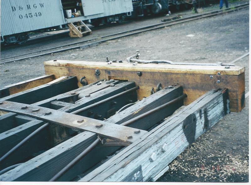 rail n tie cheek plates.jpg
