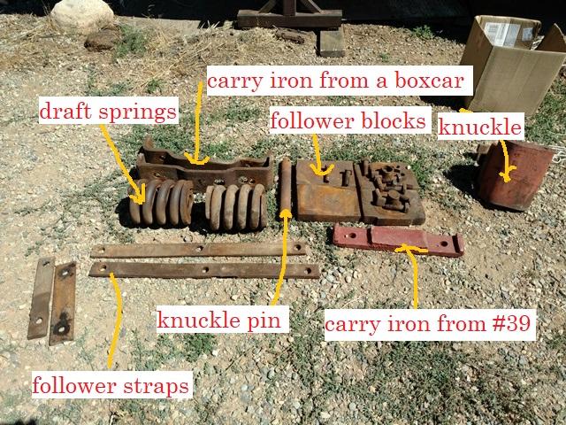 draft parts illustrated.jpg