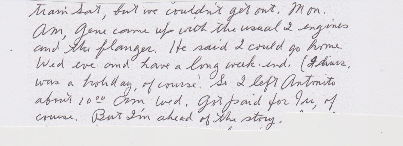 Feb 19  letter.jpeg