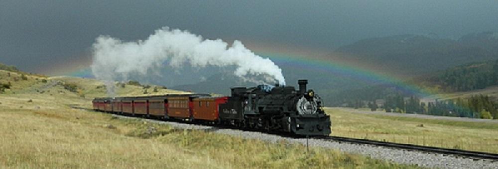 rainboweffect489.jpg