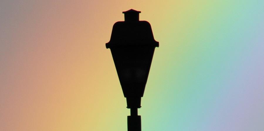 Antonitio depot lamp in rainbow.jpg