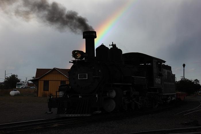 rainbow463antonito.jpg