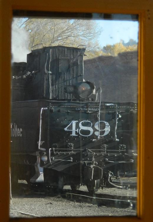 489 chama depot.jpg