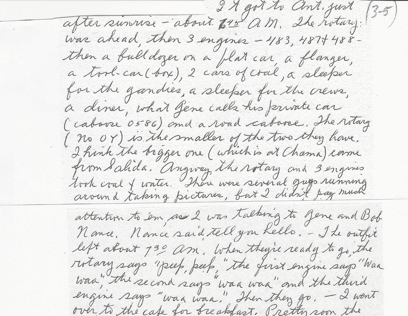 letter Mar 5 a.jpeg