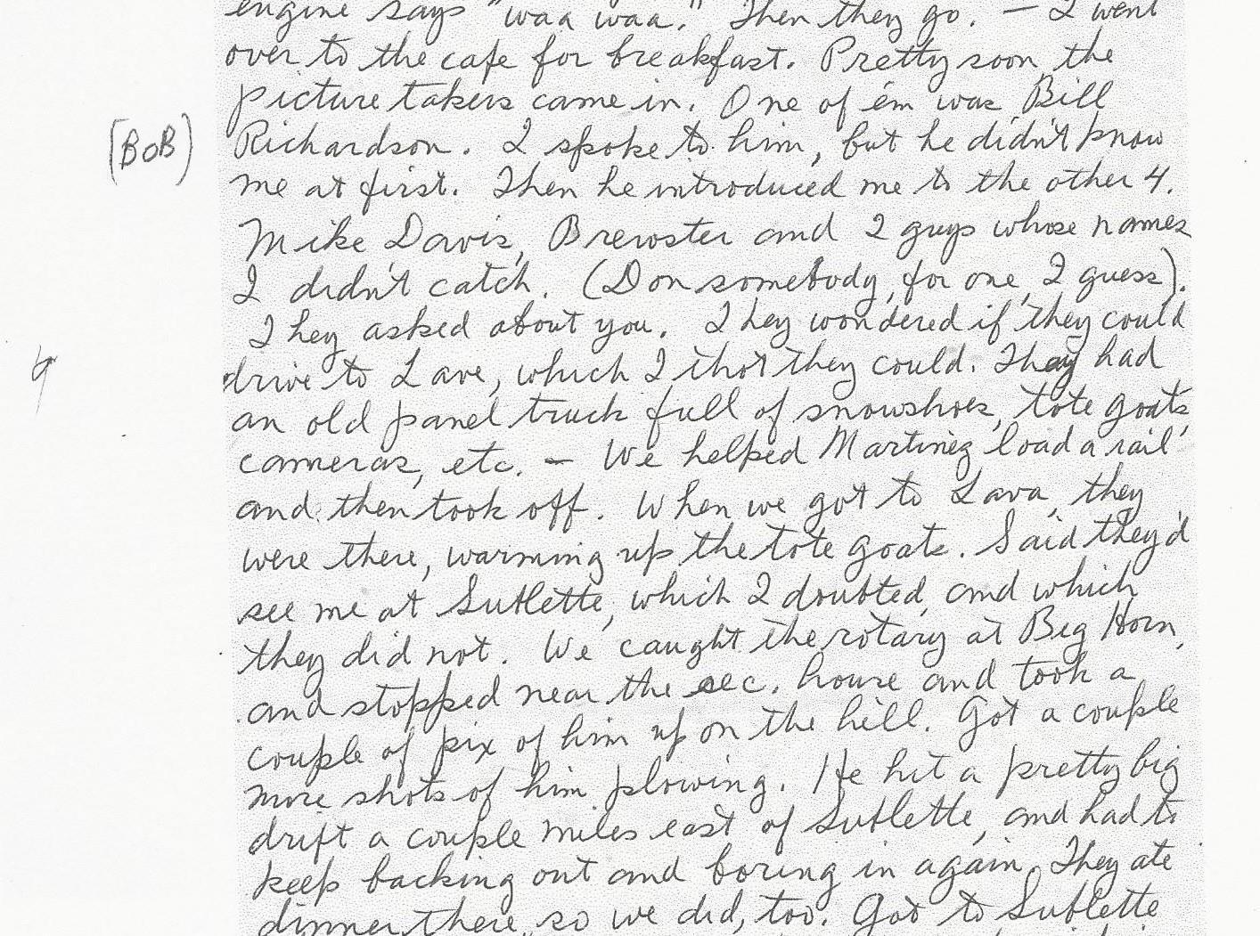 letter Mar 5 c.jpeg