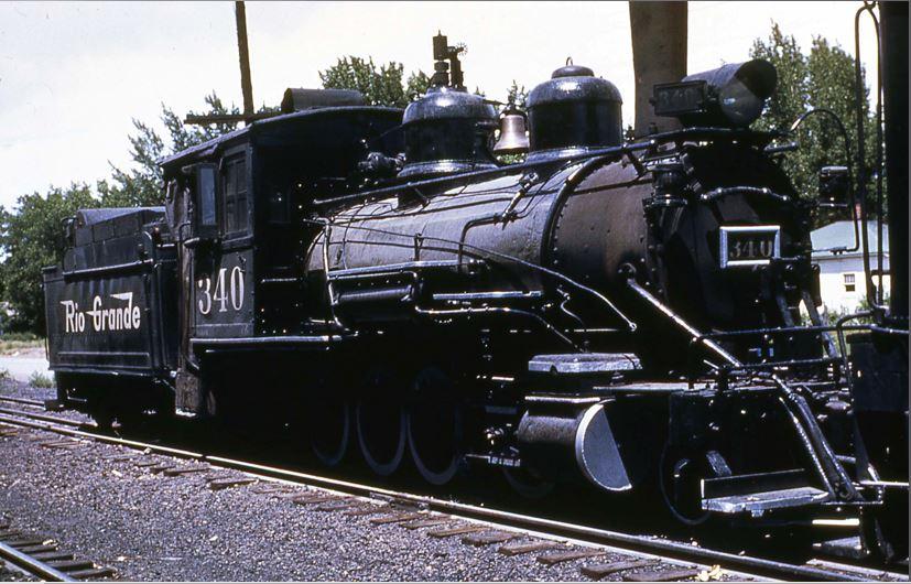 340a.JPG