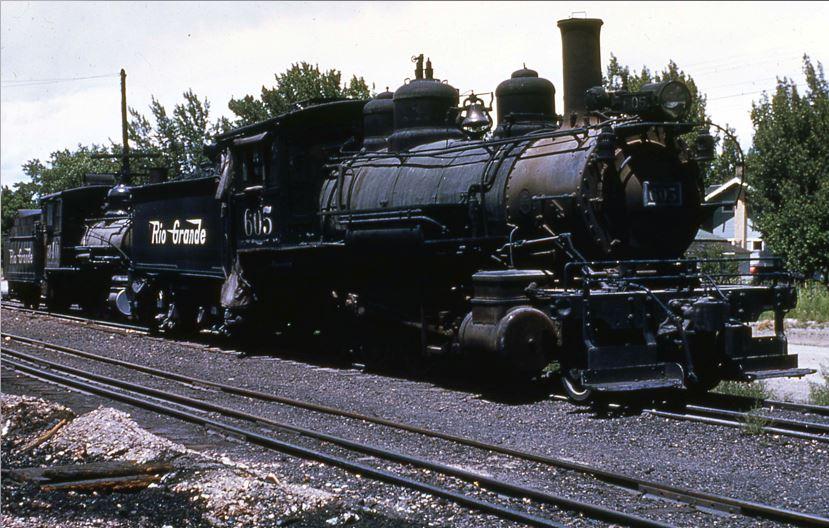 605 340.JPG