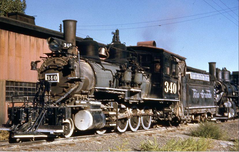 340.JPG
