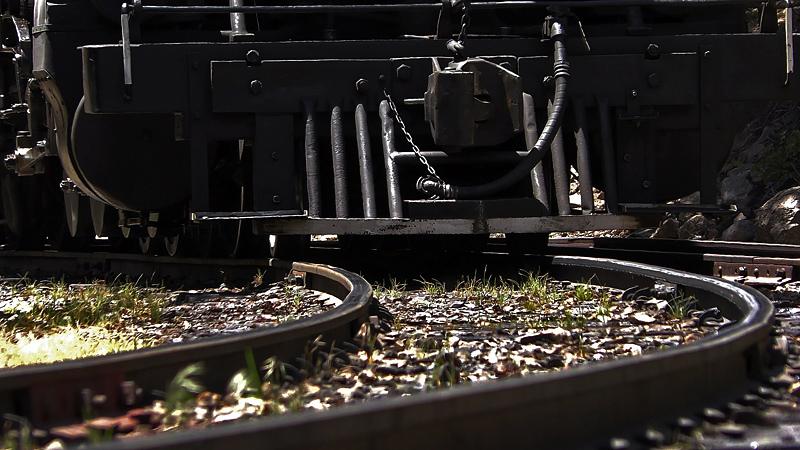 locomotive111upclosthumbnail.jpg
