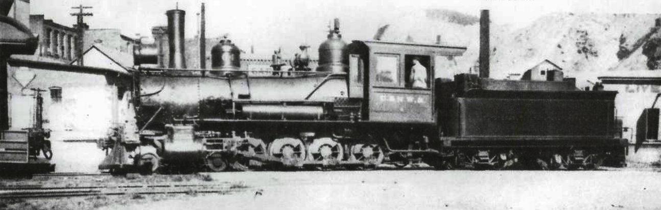 480-FEMV-36in.jpg