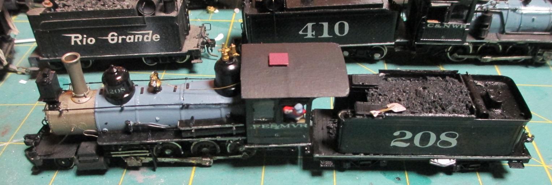 CNW  FEMV 208 HOn3 key 318.JPG