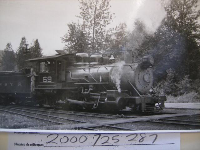69 - 797.JPG