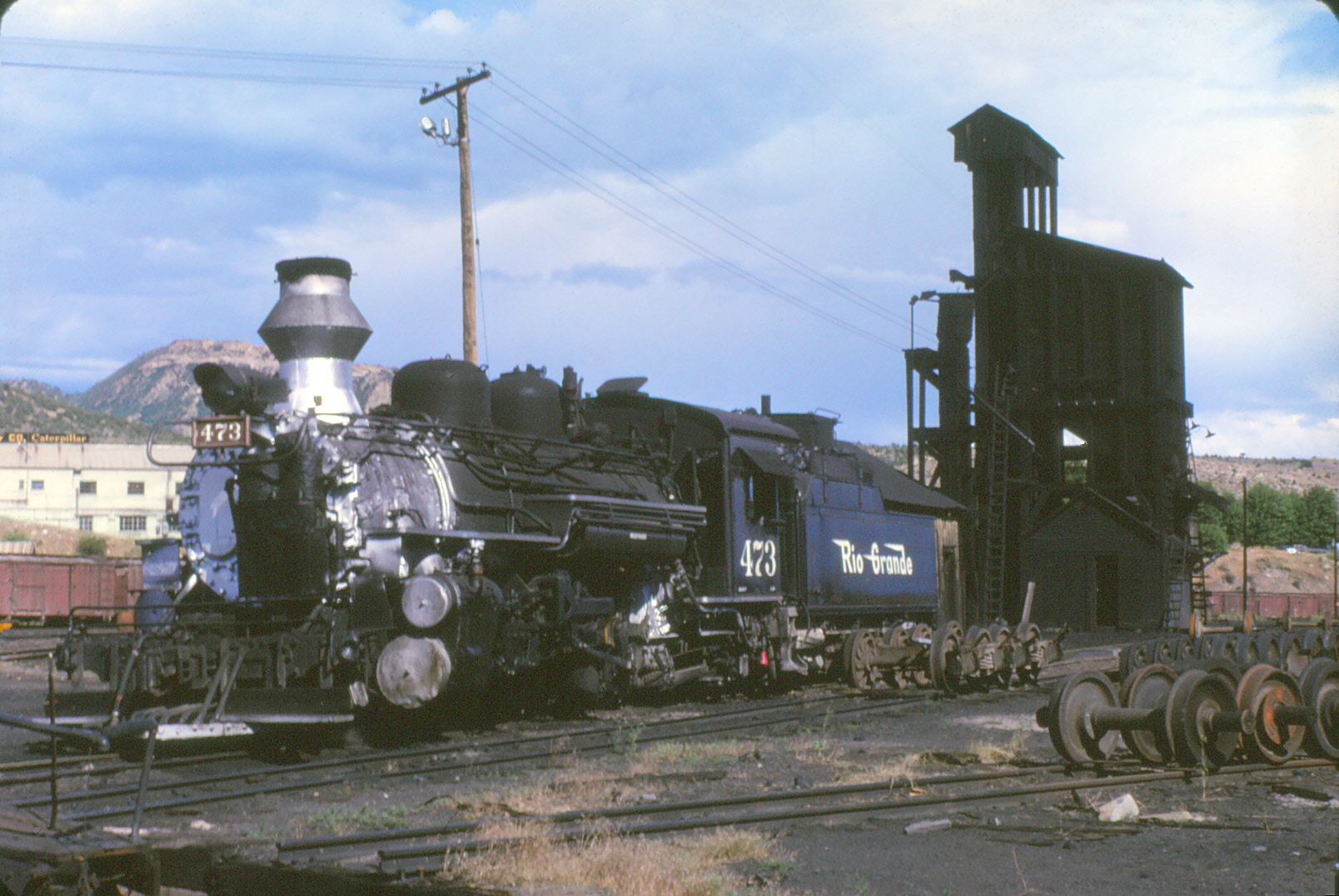 Durango 1963 -.jpg