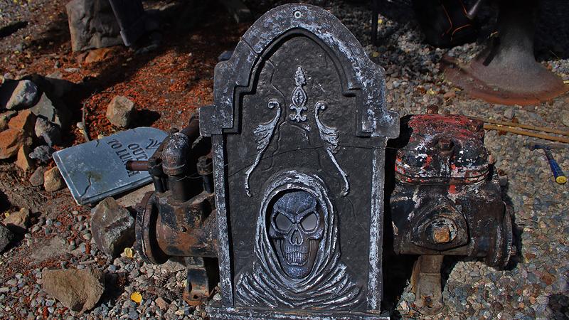 hauntedmineadventure0001thumbnail.jpg