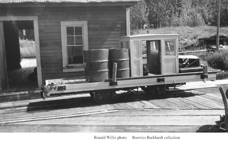 WP&YR Ford Tram-2.JPG