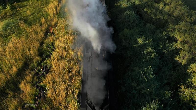 09-14-19locomotive488stackthumbnail.jpg