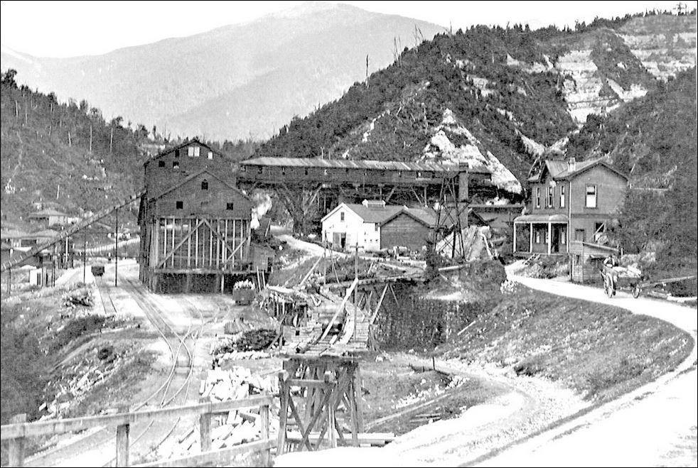 Blackball_Coal_Mining_Co.JPG