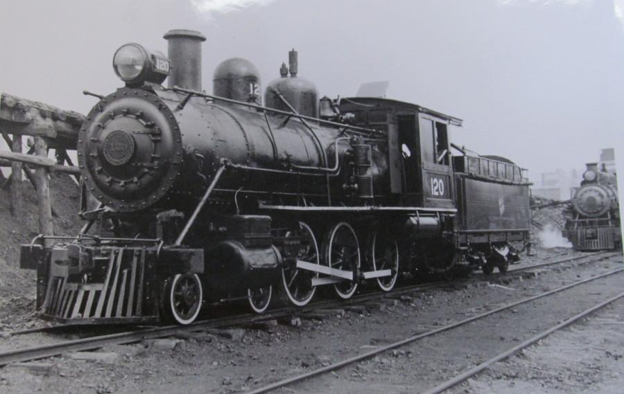 IMG_1942.JPG