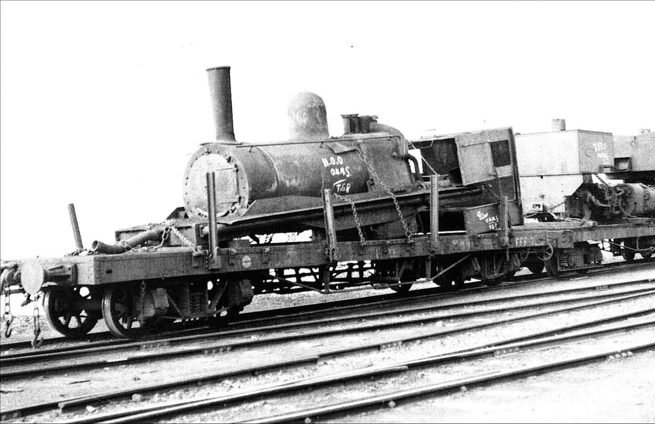 North_East_Dundas_Tramway,_K_class_Burnie_(27911549424).jpg