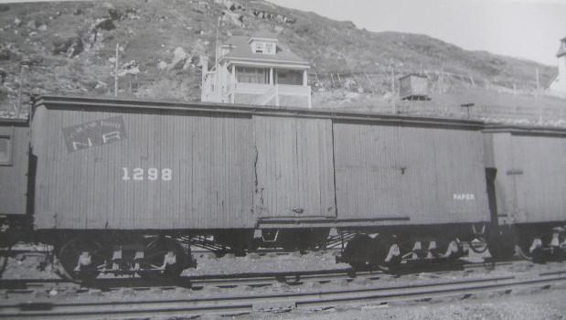 1-2 DSCF8048.JPG