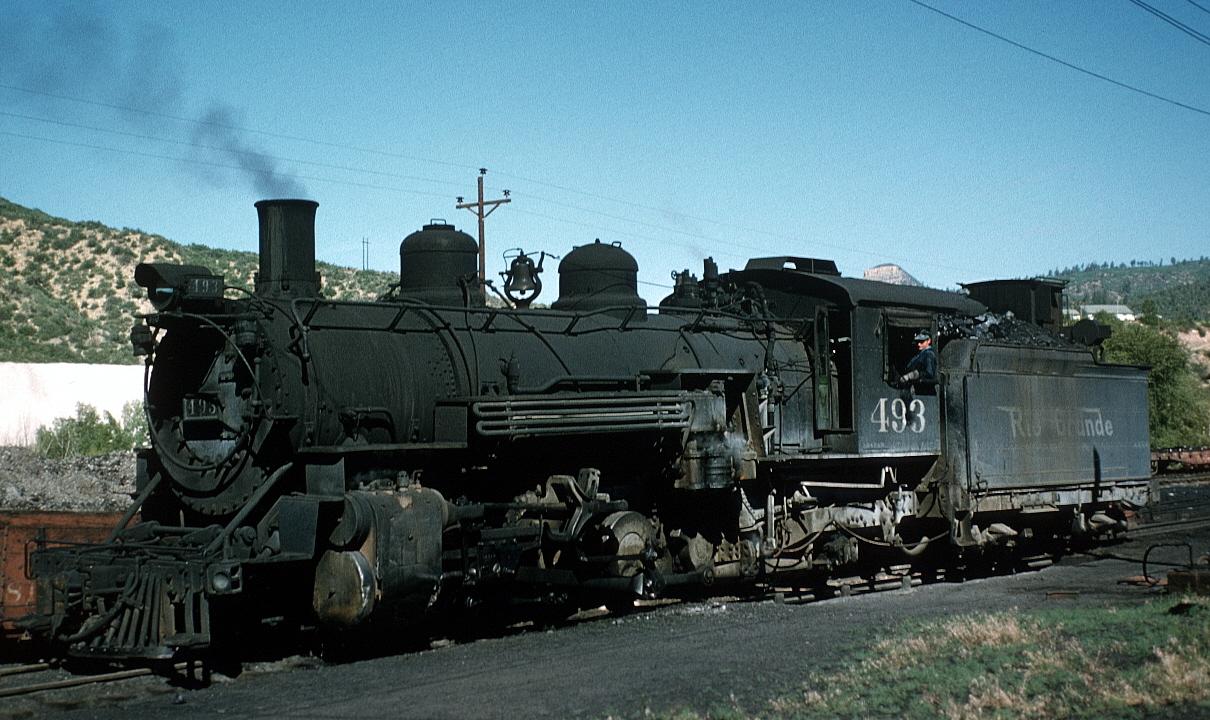 493 at Durango 6-13-1959.jpg