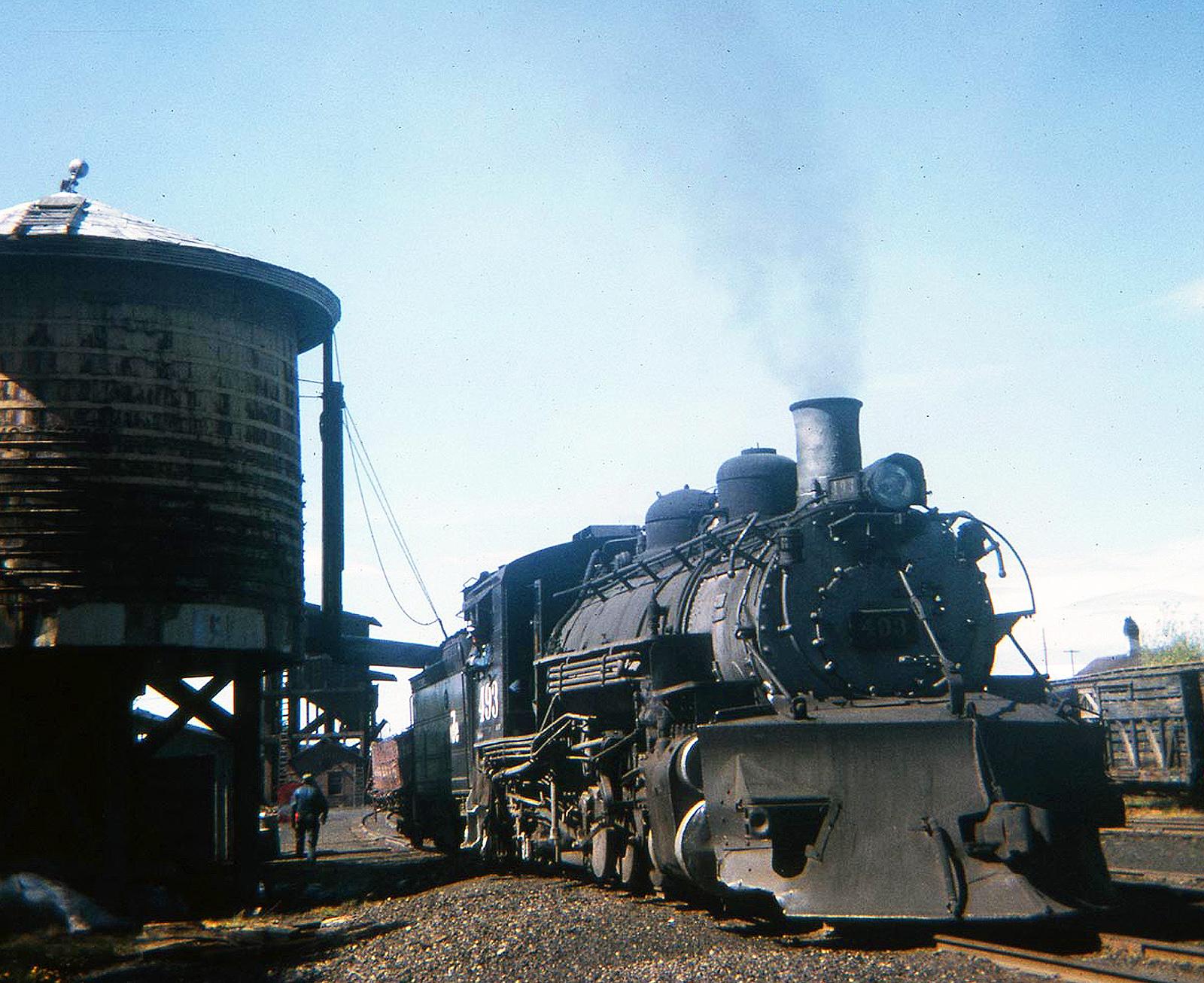 493-Chama-tank-12-6-5-68-98crop.jpg