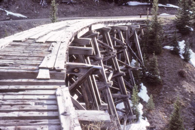 RGS  Trestle 1  - June 1983.jpg