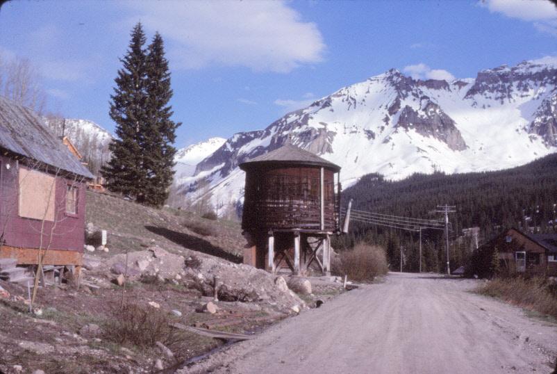 RGS Trout Lake Tank - June 1983.jpg