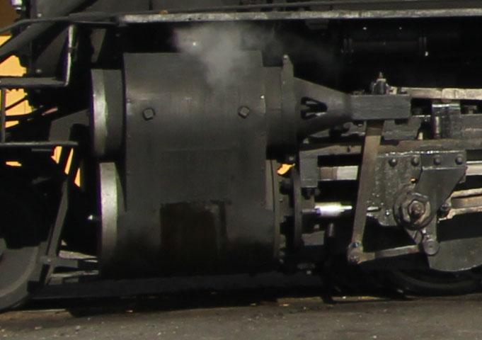 463CylinderAssembly.jpg