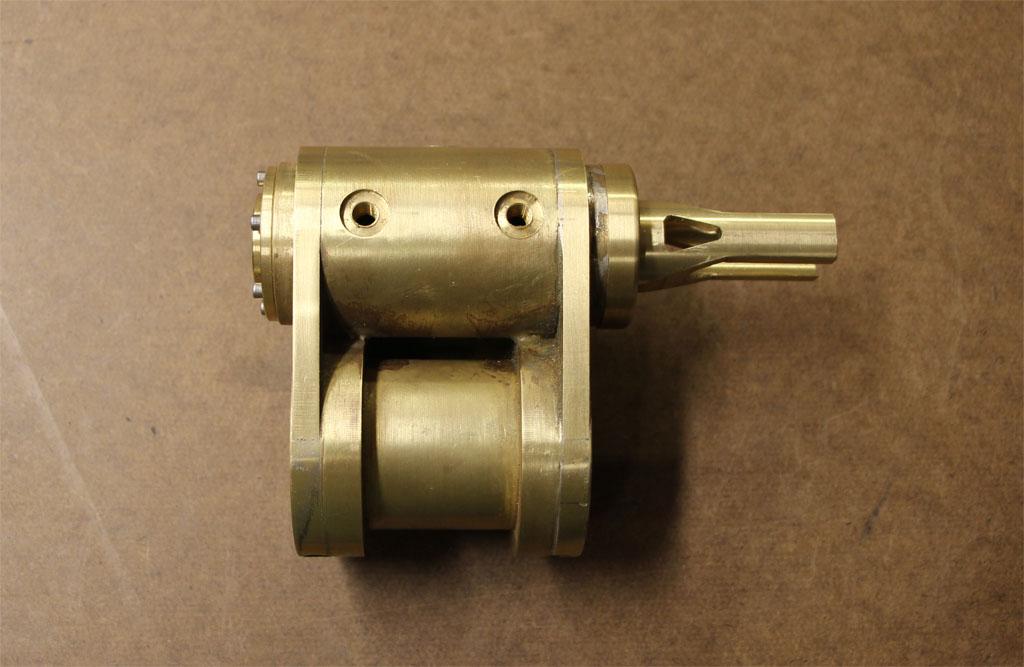 CylinderAssembly_22Mar20.jpg