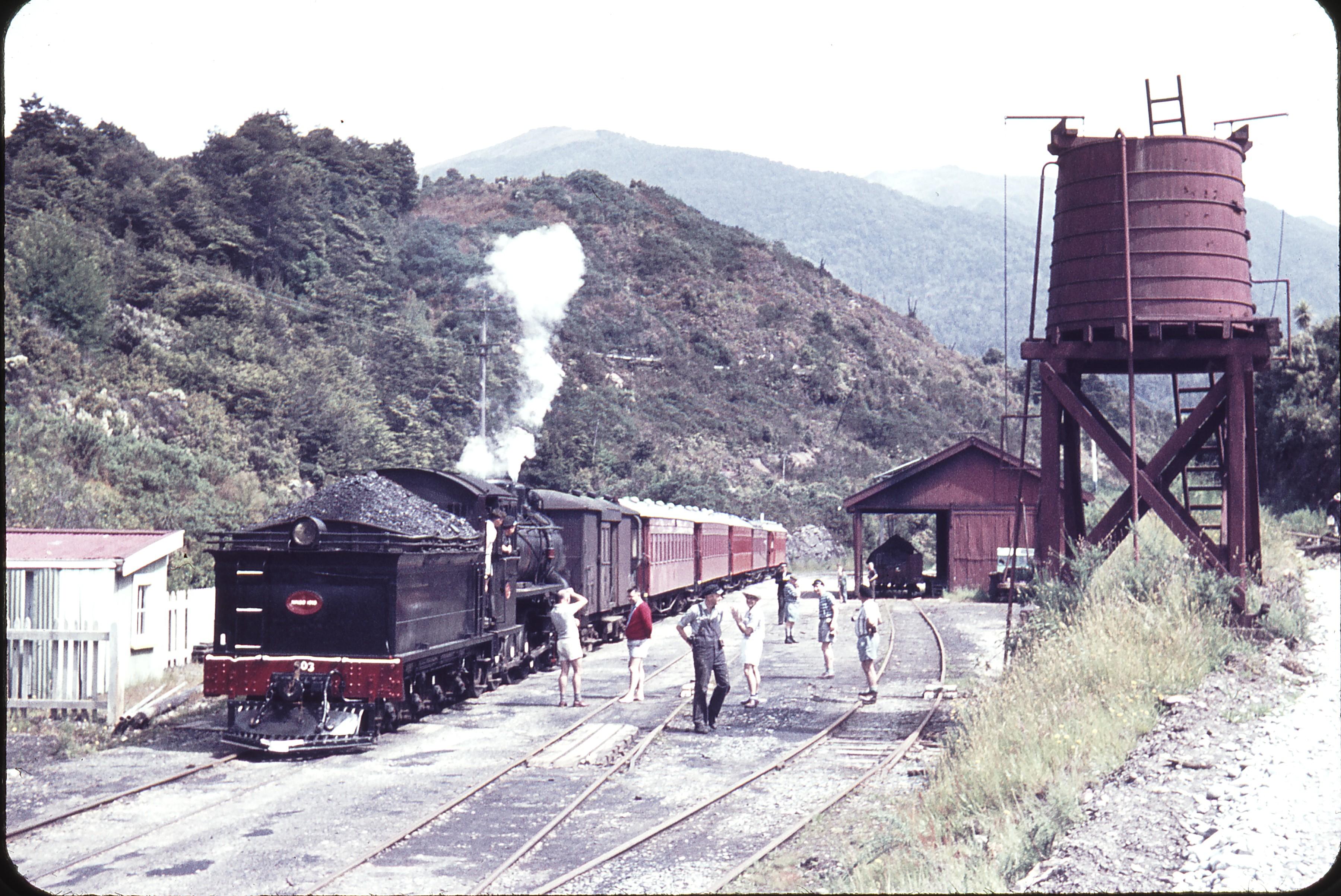 103565_Weston_Langford_1963_Blackball.jpg