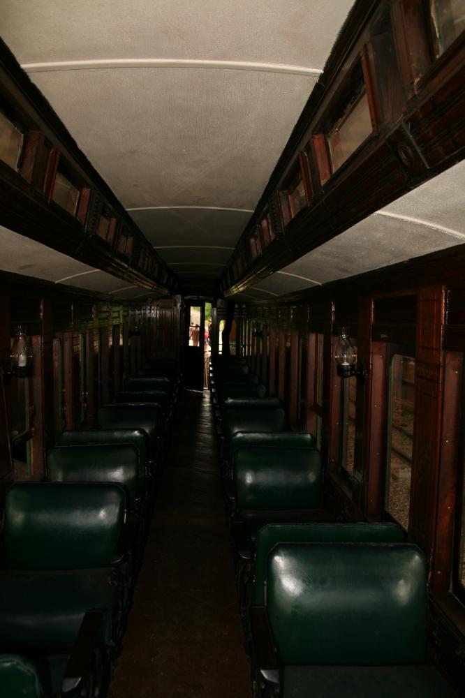B&SR Interior 2.jpg