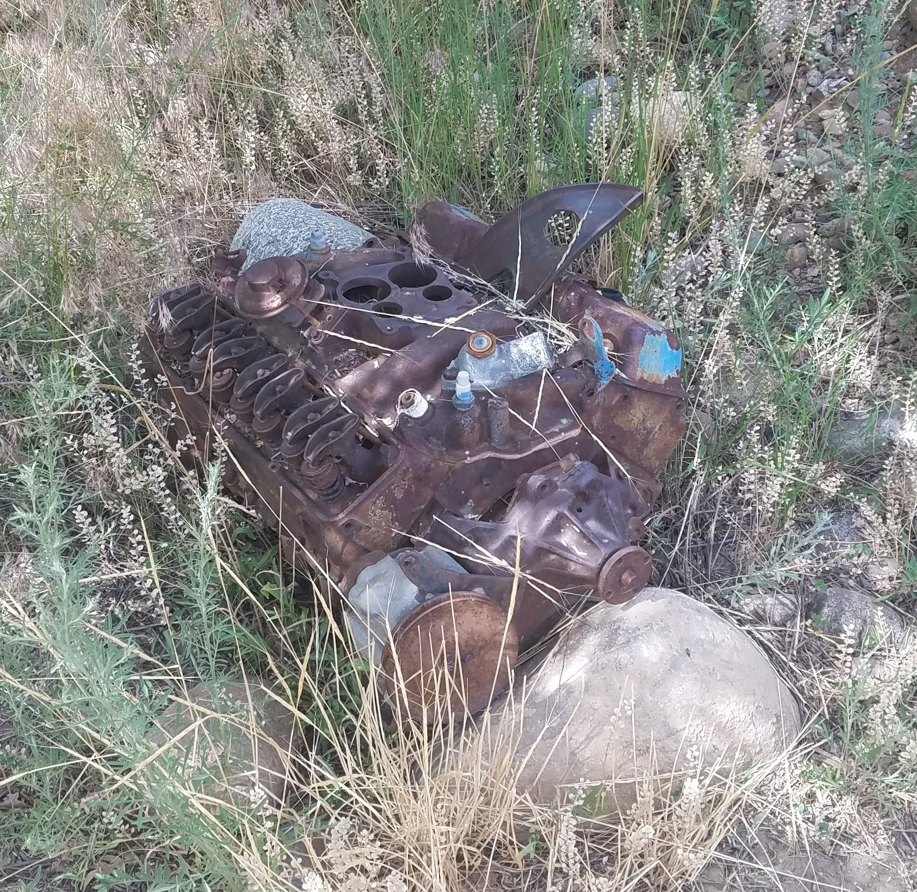 Unknown Motor in Durango (1) copy.jpg