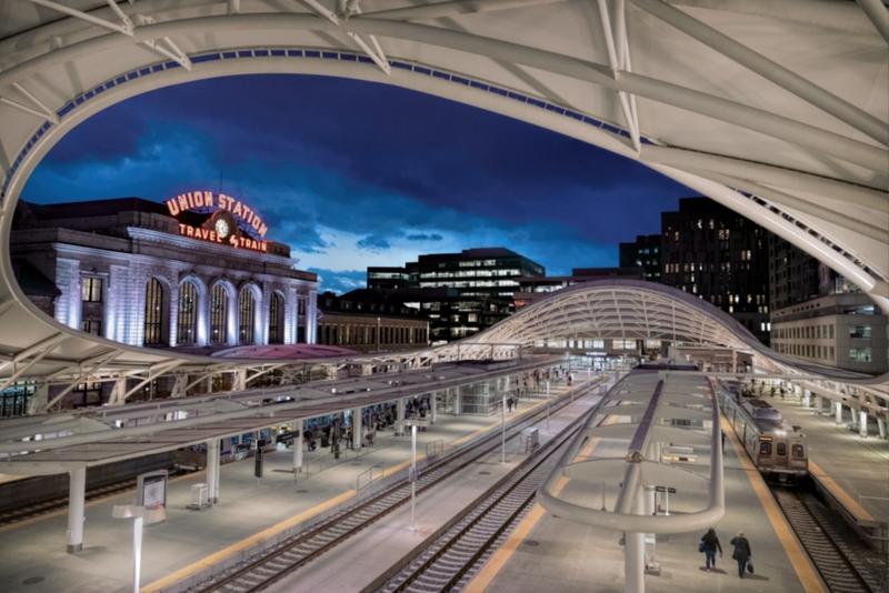 Blue Hour Overhead copy.jpg