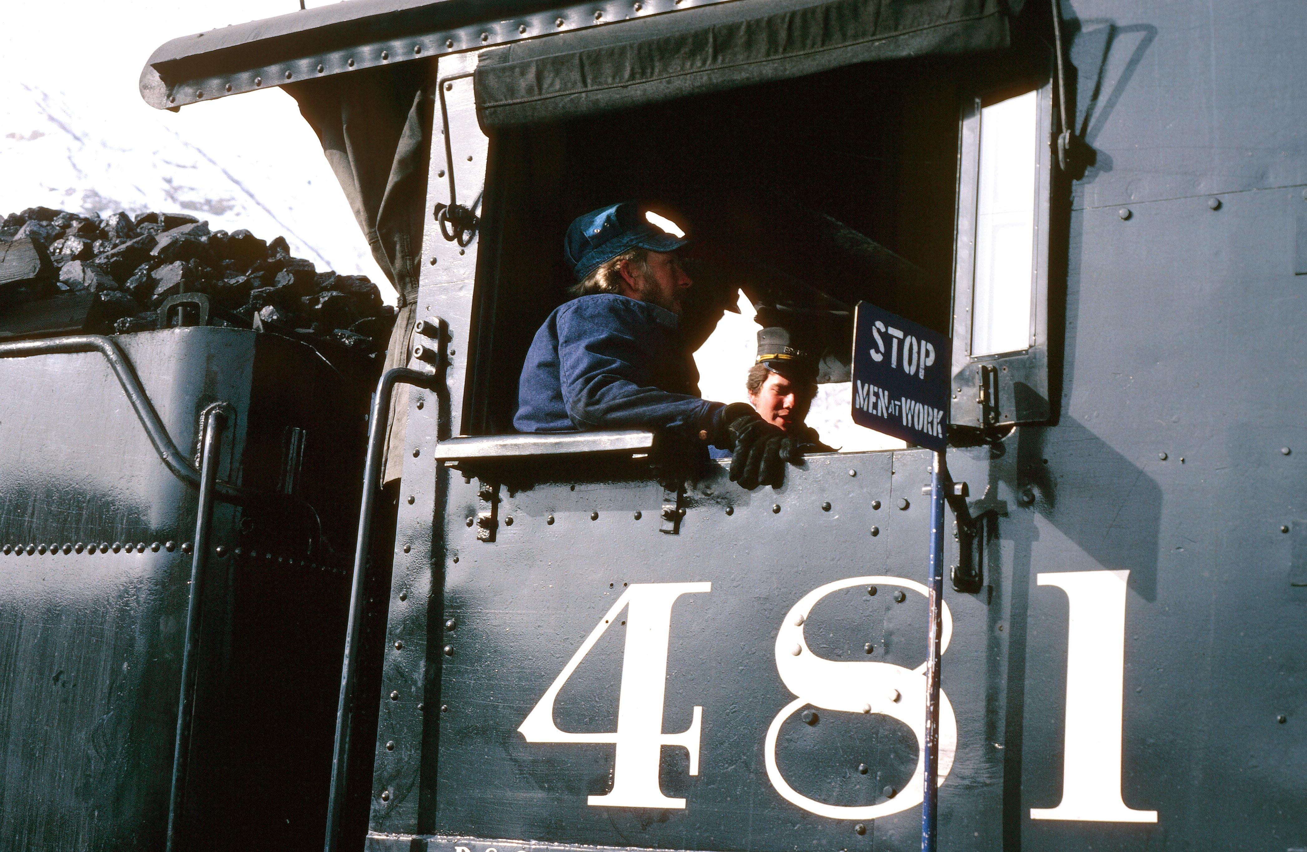 RAP-DS-1982-18.jpg