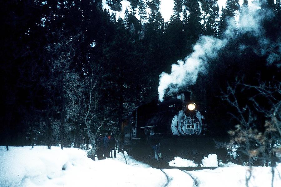RGG-D&S-1982-01.jpg