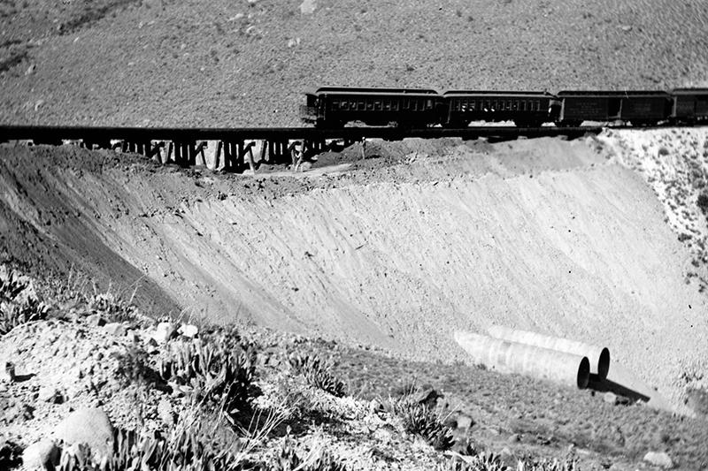 Cumbres-Trestle-Fill-1936-3.jpg