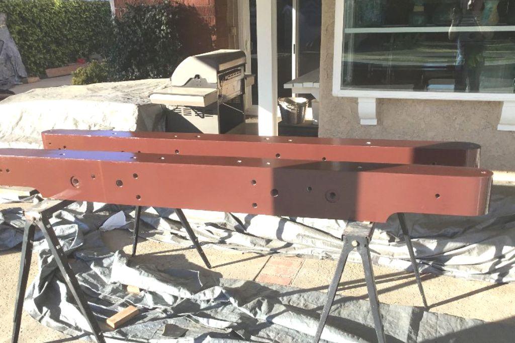 Painted end beams_4-20.jpg