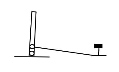 switch-throw-lever.jpg