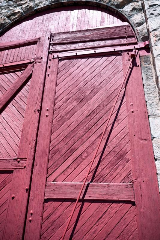 History Opens These Doors copy.jpg
