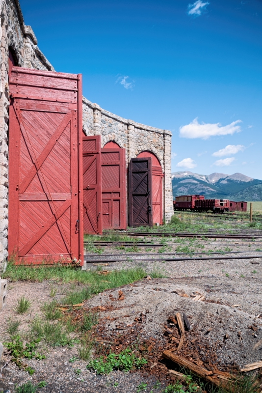Doors At Como copy.jpg
