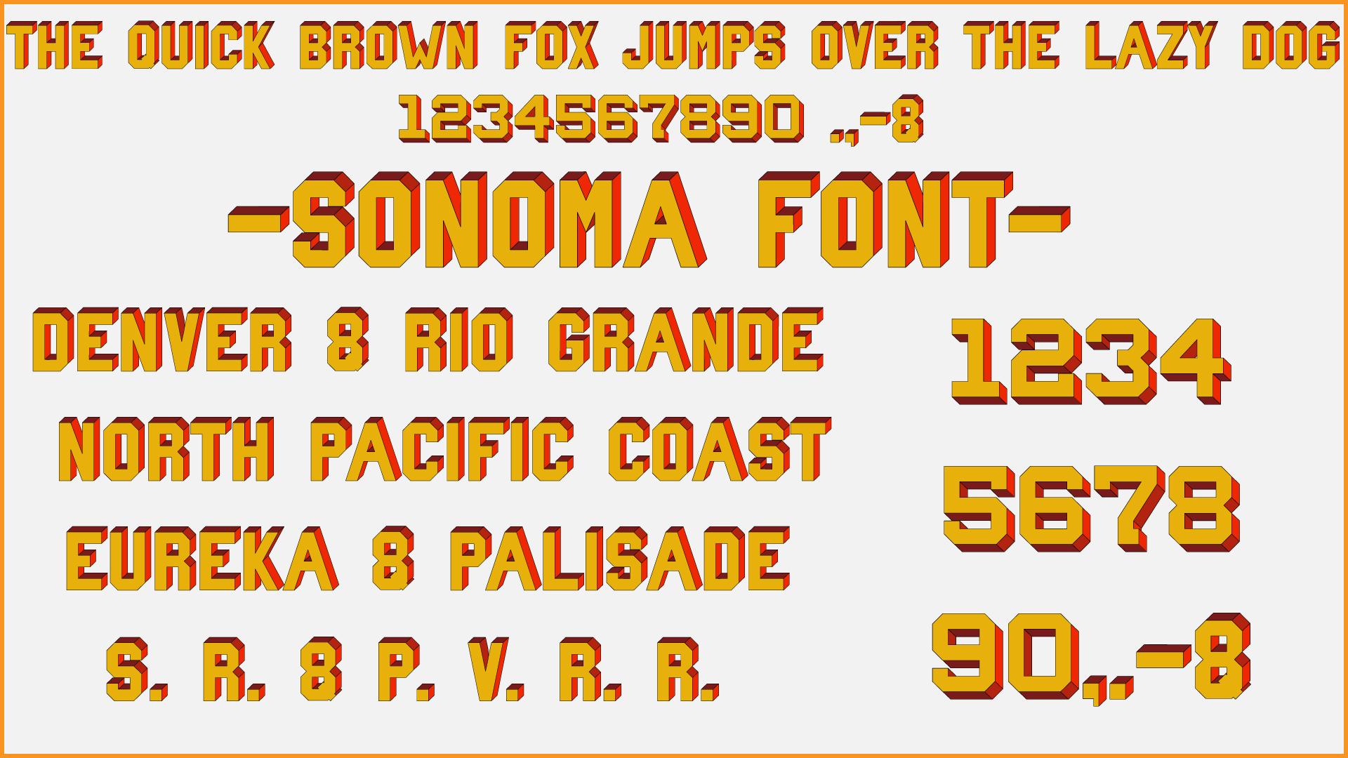 Sonoma_test-01.jpg