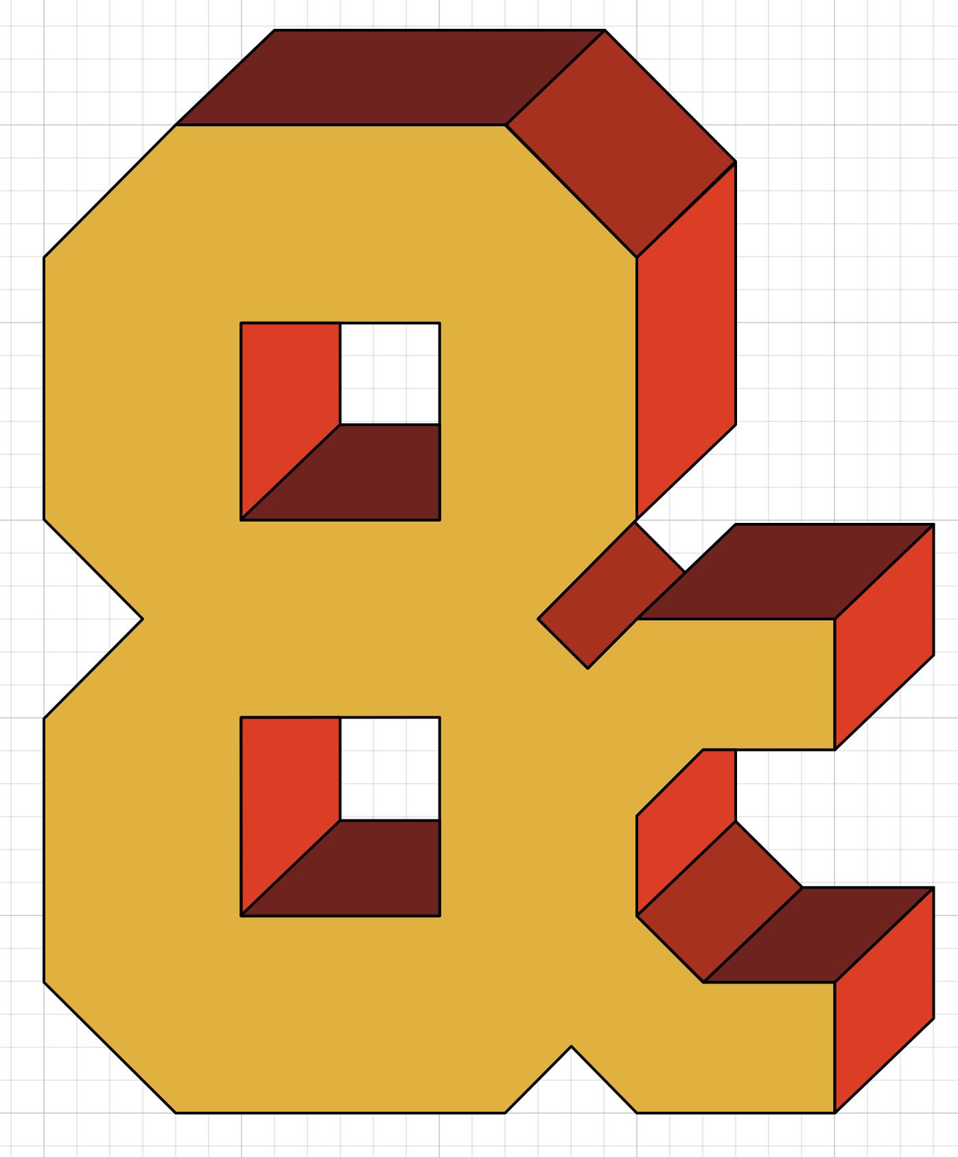 Sonoma Font NEW &.jpg