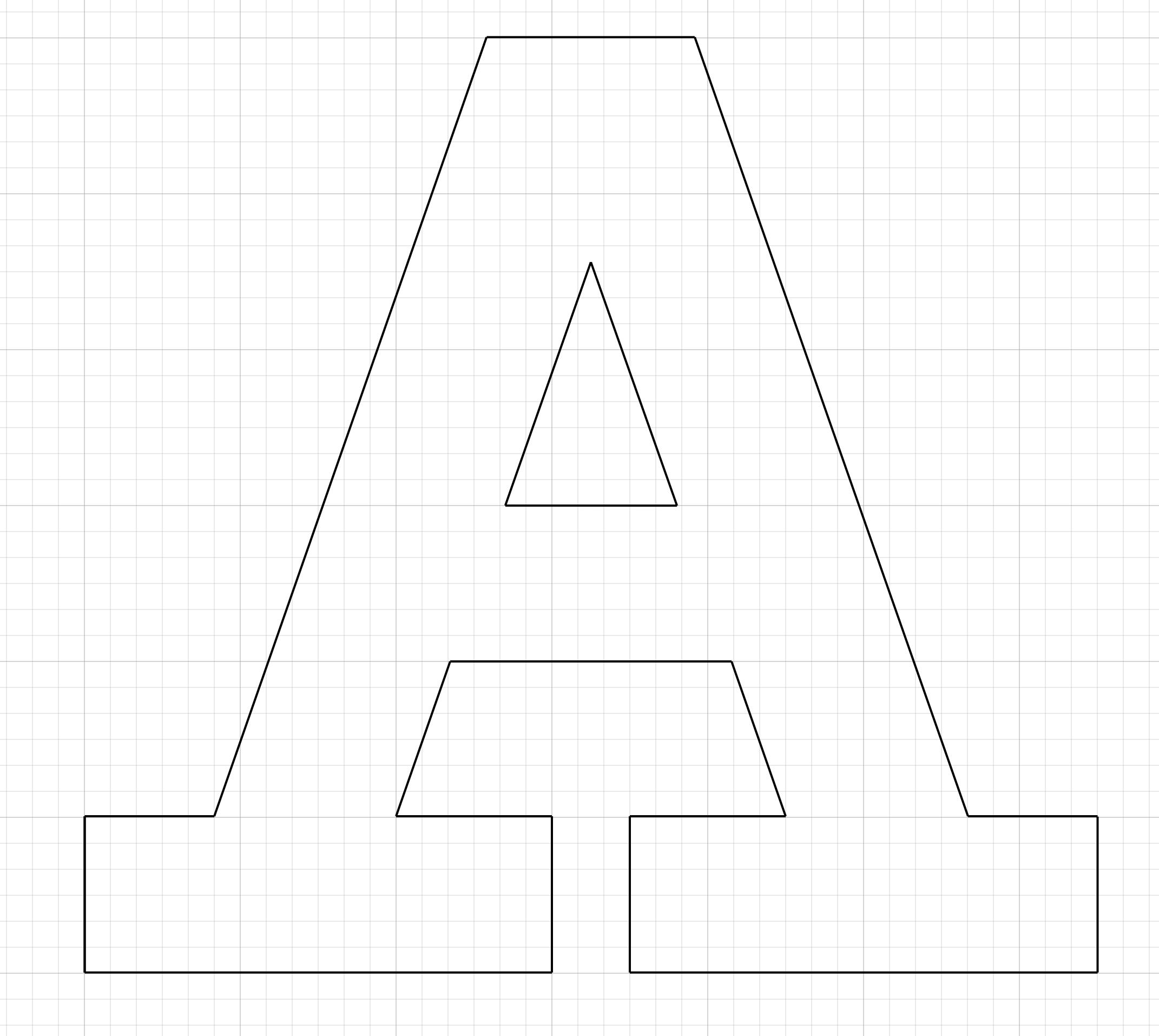 Green River Font a V.3 TEST.jpg