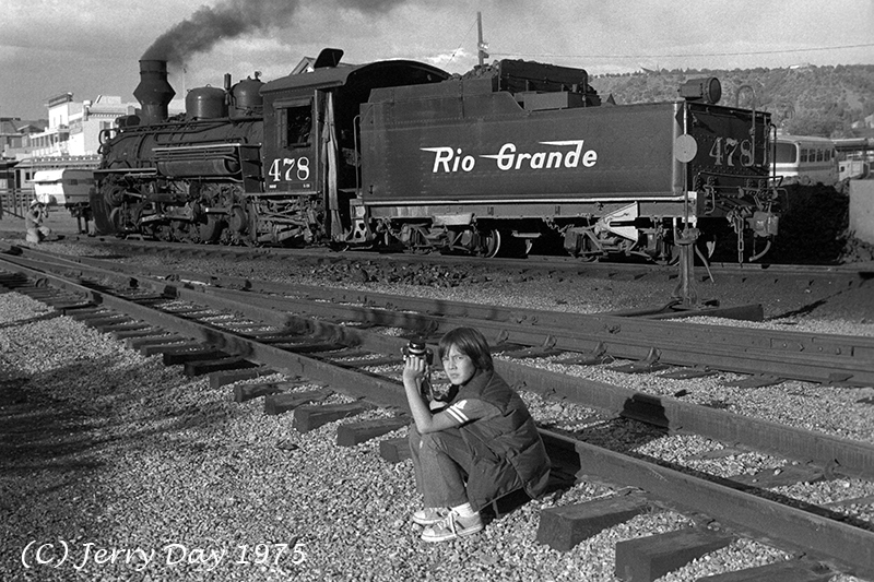 478-Durango-75-11.jpg