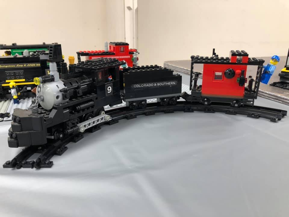 C&S 9 Lego.jpg